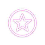 icon.3.png